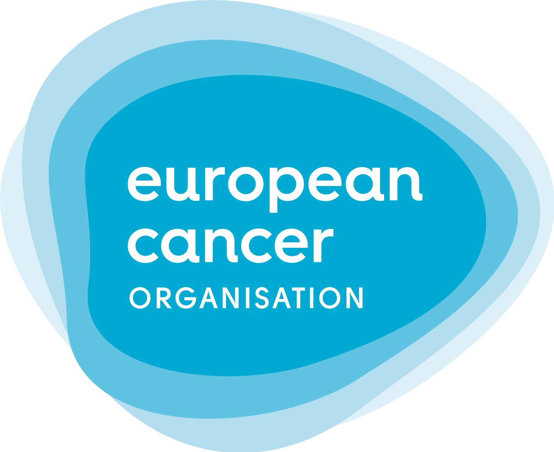 ECCO_founding-member logo