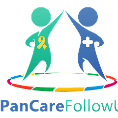 PANCARE FOLLOWUP