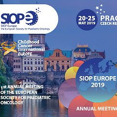 Press Release: SIOP Europe 2019 Annual Meeting, Prague
