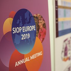 #SIOP Europe2019