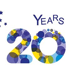News Release: SIOP Europe 20th Anniversary Events