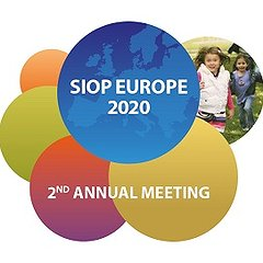 SIOPE Host Genome Working Group