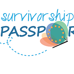 SURVIVORSHIP PASSPORT