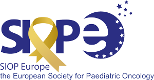 SIOPE, the European Society for Paediatric Oncology